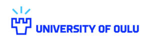 Logo University of Oulu