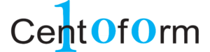 Centoform logo