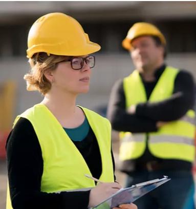 Apprentice of Junior Expert in Circular Economy